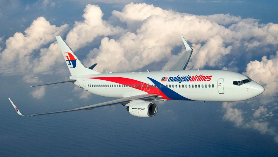 CHÀO NĂM MỚI - GIẢM GIÁ LÊN ĐẾN 20% HẠNG THƯƠNG GIA TỪ MALAYSIA AIRLINES