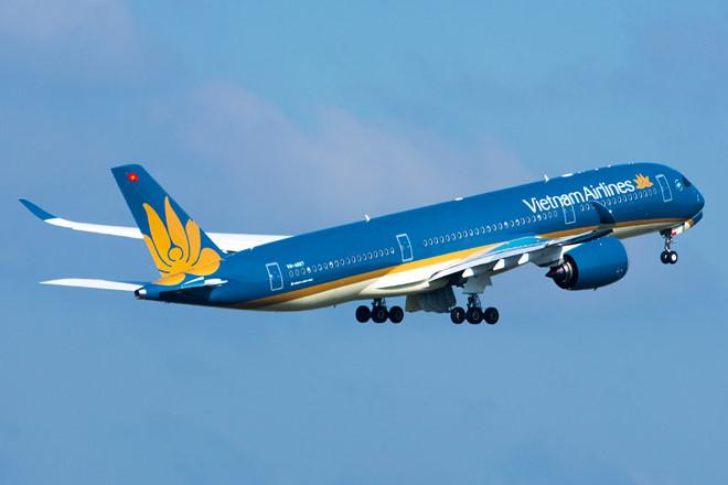 """Vi vu """"xứ sở kim chi"""", giá chỉ từ 99 USD cùng Vietnam Airlines"""