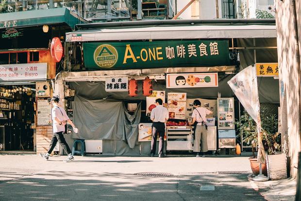 Travel blogger tiết lộ 2 lý do khiến Đài Loan làm say lòng khách du lịch