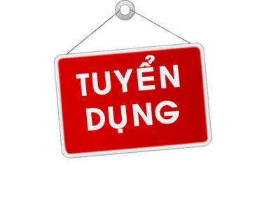 Blue Sky Việt Nam tuyển dụng Nhân viên Kế toán vé