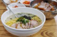 """""""Đặc sản"""" của đảo Jeju: Thử 1 lần thì nhớ mãi không quên!"""