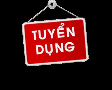 Blue Sky Việt Nam tuyển dụng Nhân viên kinh doanh vé