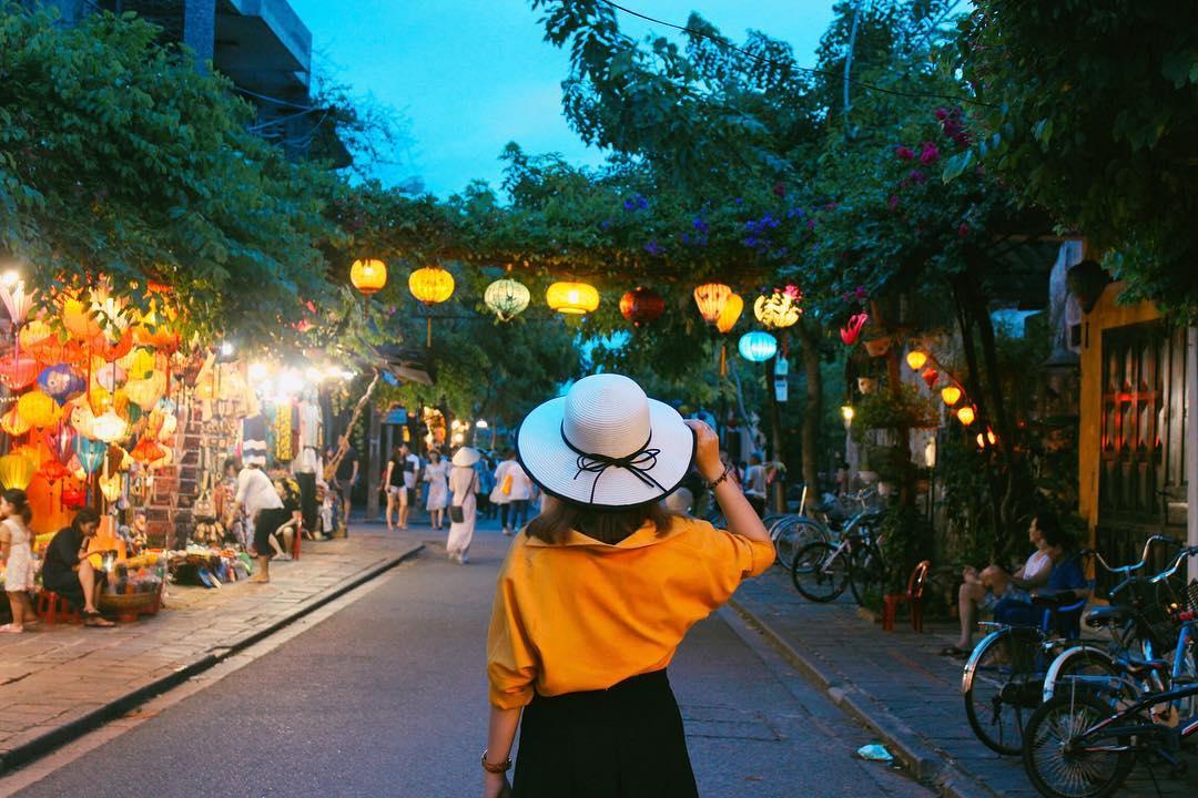 Việt Nam vượt nhiều quốc gia, tăng 4 hạng về năng lực cạnh tranh du lịch năm 2019