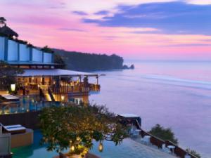 Note lại 9 điều sau cho chuyến du lịch Bali trở nên tuyệt vời hơn