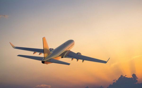 Những sai lầm nhất định phải tránh để có chuyến bay suôn sẻ