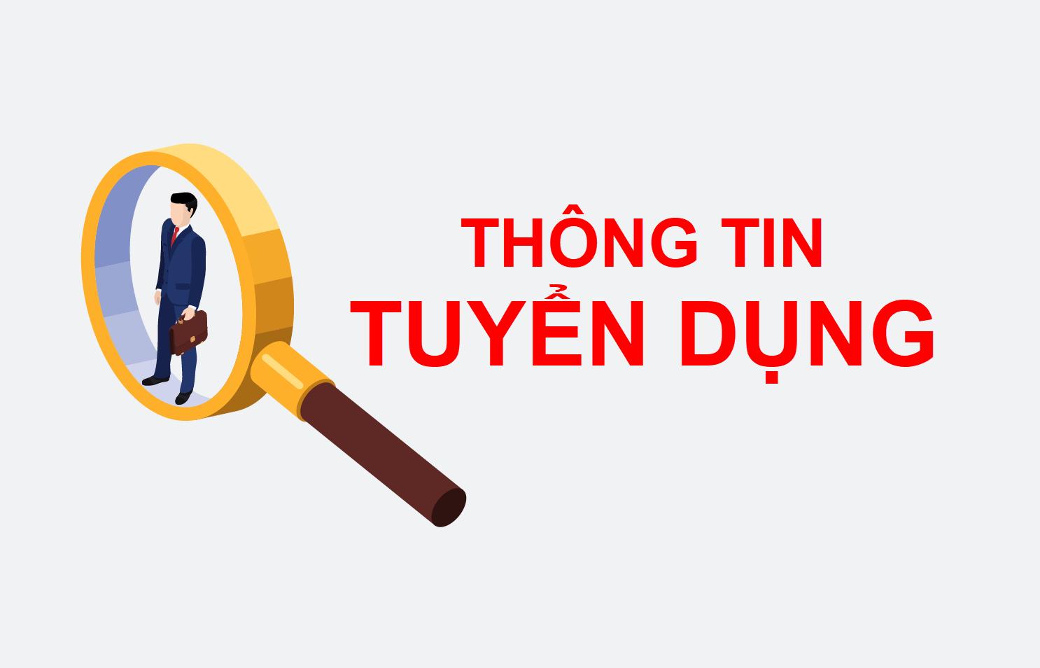 Blue Sky Việt Nam tuyển dụng Nhân viên CSKH Online