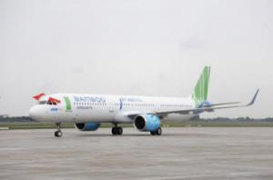 Các hãng hàng không tăng cường chuyến bay Hà Nội - TP Hồ Chí Minh