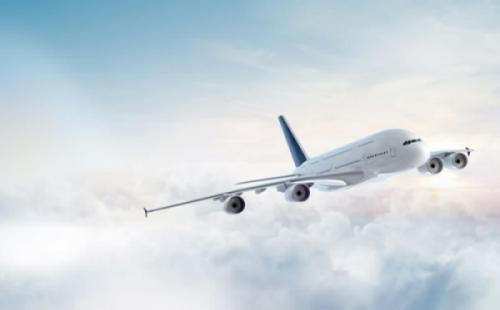 Phòng vé Blue Sky thông báo lịch bay của các hãng hàng không (cập nhật 17/4/2020)