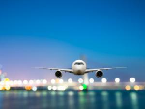 Blue Sky thông báo lịch bay của các hãng hàng không (cập nhật ngày (8/5/2020)
