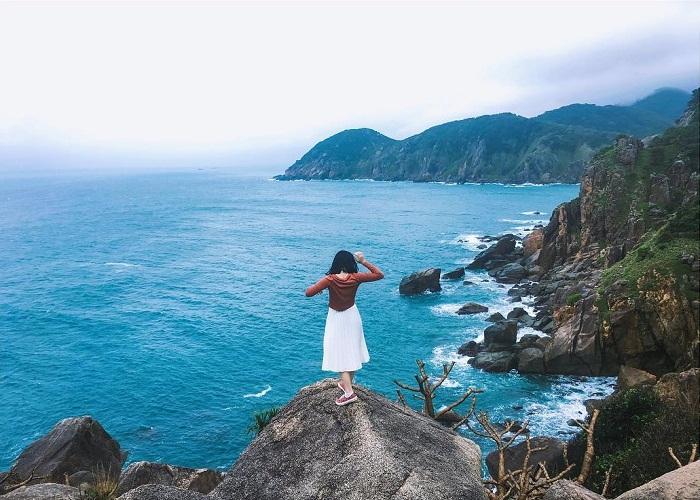 """""""Tất tần tật"""" những kinh nghiệm bổ ích cần có cho chuyến du lịch Phú Yên"""