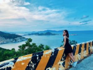 Top những điểm đến không thể bỏ qua khi đến Ninh Thuận