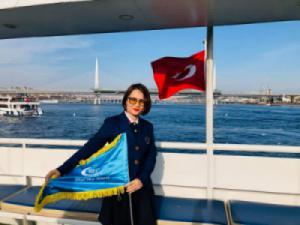 """""""Mắt thấy, tai nghe"""" những điều đặc biệt chỉ có ở Thổ Nhĩ Kỳ"""