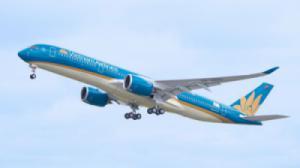 Vietnam Airlines triển khai chuyến bay công dân từ Nhật ngày 7/9/2020