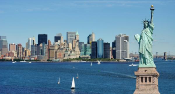 DU LỊCH MỸ - NEW YORK – PHILADELPHIA – WASHINGTON DC LAS VEGAS – HOOVER DAM – LAKE MEAD – HOLLYWOOD – SAN DIEGO