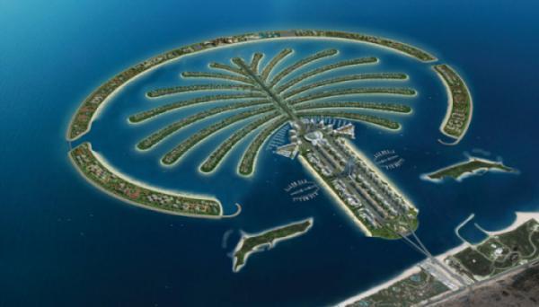 DUBAI – ABU DHABI