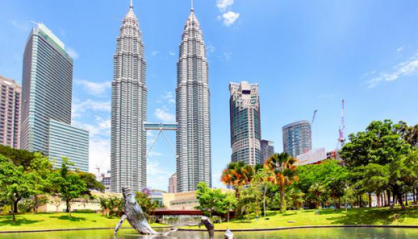 SINGAPORE - MALAYSIA (VNA)
