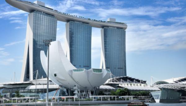 SINGAPORE (VNA)