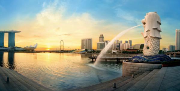 SINGAPORE - MALAYSIA {SENTOSA - GARDEN BY THE BAY - MALACCA - CAO NGUYÊN GENTING - THỦ ĐÔ KUALALUMPUR}