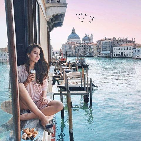 PHÁP – BỈ – HÀ LAN – ĐỨC – THỤY SỸ - Ý