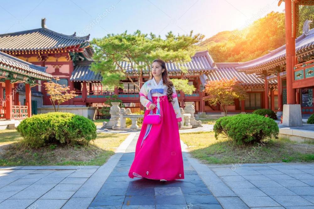 SEOUL -  NAMI – CÔNG VIÊN EVERLAND (JinAir)