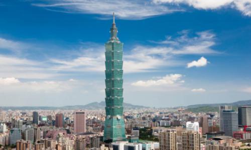 Cùng khám phá Đài Loan có gì hay dưới cặp mắt của một tín đồ ẩm thực