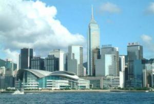Nhộn nhịp Hong Kong {4N3Đ, bay HongKong Airlines 4*}