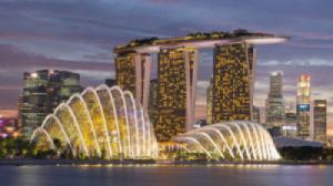 HÀ NỘI - SINGAPORE - HÀ NỘI (4N3Đ bay ViệtNam Airlines khởi Hành Mùng 4 Tết Âm lịch