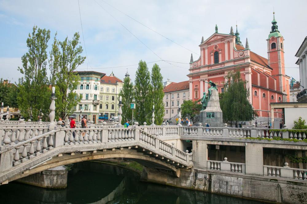 Ý – SLOVANIA - HUNGARY- ÁO – SÉC