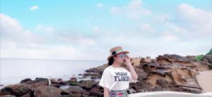 TOUR ĐÀI LOAN - ĐÀI BẮC - ĐÀI TRUNG- CAO HÙNG BAY VIETNAM AIRLINES
