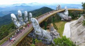 Combo du lịch Đà Nẵng KS 3 sao