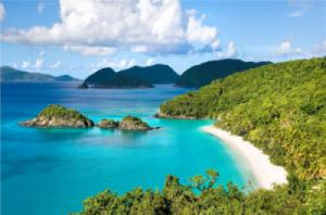 Tour Du Lịch Minh Châu Beach Resort 3 Ngày 2 Đêm