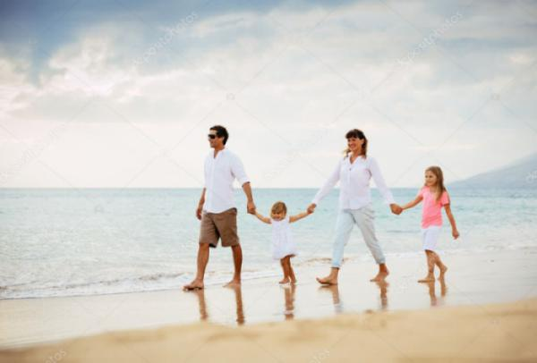 depositphotos_43702789-stock-photo-happy-family-have-fun-walking