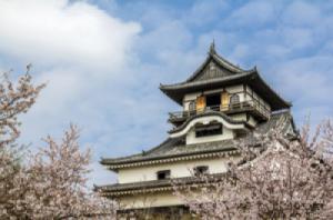 CUNG ĐƯỜNG VÀNG -|- NAGOYA – OSAKA – KYOTO – FUJI - TOKYO