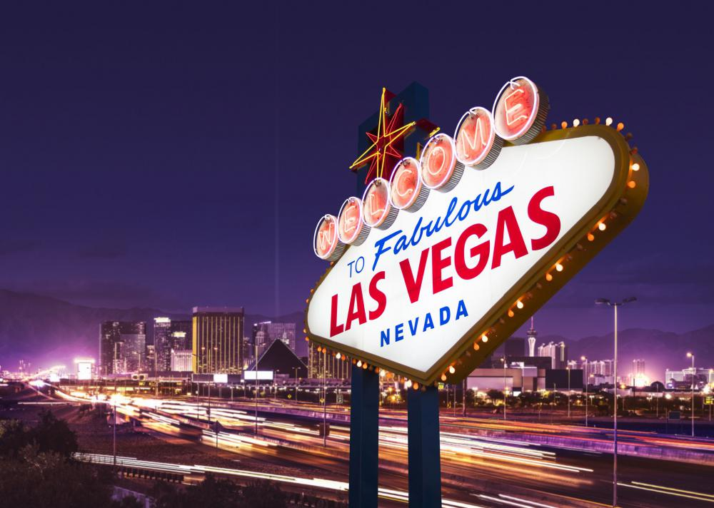 New York - Philadenlphia - Washinton D.C - Las Vegas - Đại Vực Grand Canyon =- Los Angerles - San Diego - Holywood