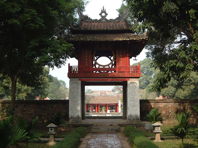 Hanoi Explore Tours