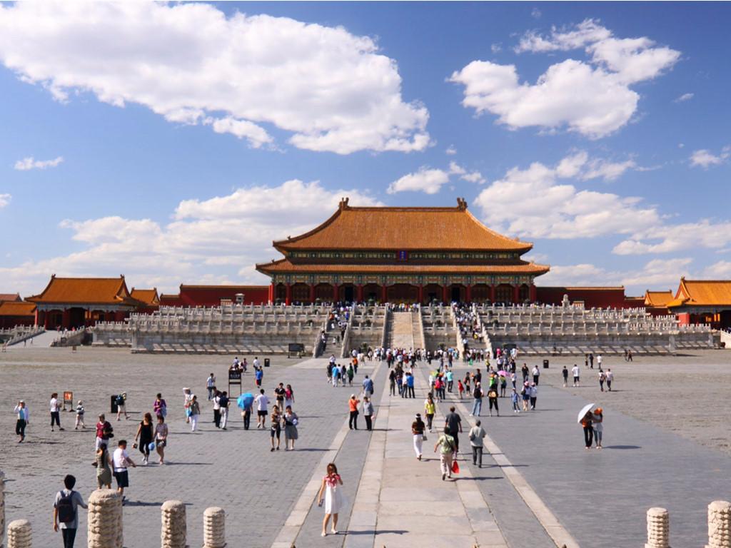 Kết quả hình ảnh cho Bắc Kinh
